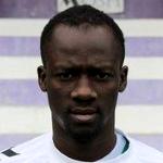 Abdoulaye Daffe