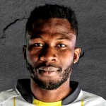 Abdoulaye Diaby