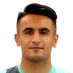 Abolfazl Razzaghpour