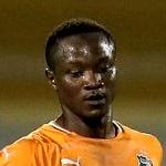 Aboubacar Junior Doumbia