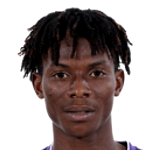 Abraham Okyere