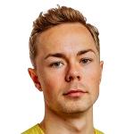 Adam Andersson