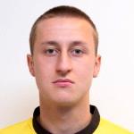 Adnan Hadzic