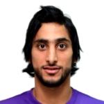 Ahmad Salem Mohamad