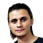 Akbar Imani