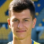 Alberto Olaru