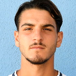 Alberto Senese
