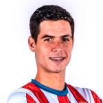Alejandro López Escalante