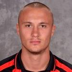 Aleksandar Ignjatović