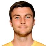 Aleksander Foosnaes