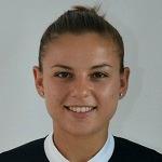 Aleksandra Sikora