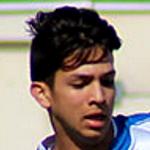 Alessandro Burlamaqui