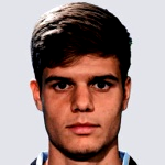 Alessandro Cerbara