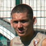 Alessandro Coppola