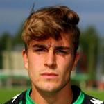 Alessandro Mercati