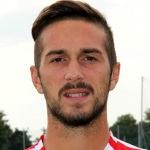 Alessandro Polidori