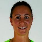Alessia Gritti