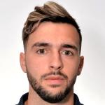 Alessio Carlone