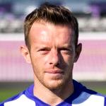 Alex Munteanu