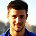 Alex Redolfi