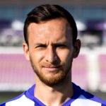Alexandru Ciucur