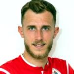 Alexandru Greab