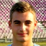 Alexandru Ionuț Cherecheş
