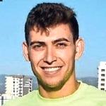 Ali Kaan Guneren