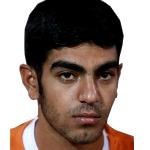 Alireza Ghaderi Zafareh