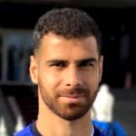Amin Pourali