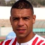 Amine Sadiki