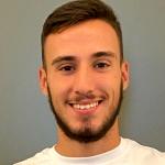 Amir Feratovic