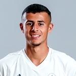 Amir Lemti