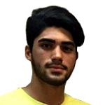 Amir Mehdi Janmaleki