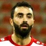 Amro Jenyat