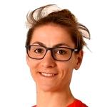 Ana Jelencic