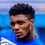 Anayo Iwuala