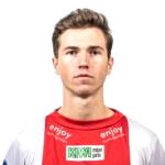 Andre Remi Svindland