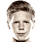 Andre Sodlund