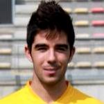 Andrei Camargo