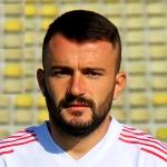 Andrei Herghelegiu