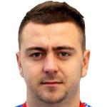 Andrei Miron