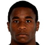 Andy Kawaya