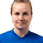 Anna Auvinen