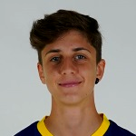 Anna Cavalca