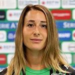 Anna Julia Molin