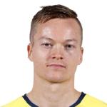 Aron Sigurðarson