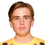 Ask Tjaerandsen-Skau