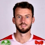 Asmir Suljić