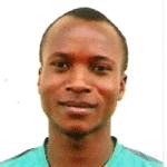 Augustine Oladepo